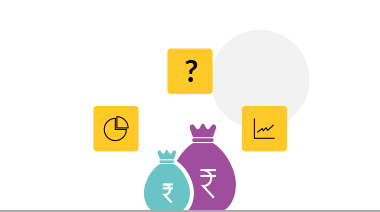 investing icon4