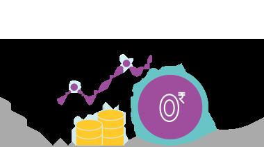 investing icon5